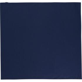 Sea to Summit Premium Cotton Travel Pantaloncini Doppio, blu